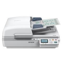 Epson Workforce DS7500N Ref B11B205331BU