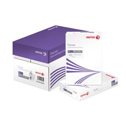 Xerox Premier A4 210X297mm 100Gm2 PEFC Ref 003R93608 [Pack 2500]
