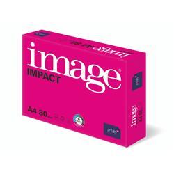 Image Impact FSC Mix Credit Sra3 450X320 Sg 250Gm2 Ref 50617 [Pack 125]