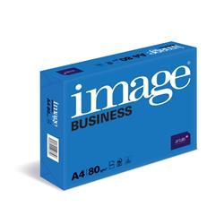 Image Business 2HP FSC Mix Credit A4 210 X 297mm 80Gm2 Ref 51952 [Pack 2500]