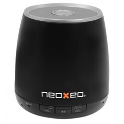 NEOXEO SPK 140 Speaker Bluetooth (Black)