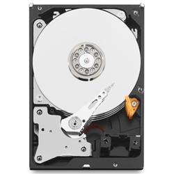 WD Purple (3TB) 5400rpm SATA 6Gb/s Internal Hard Disk Drive Ref WD30PURZ