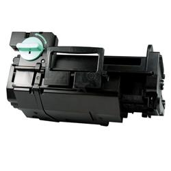 Alpa-Cartridge Remanufactured Samsung ProXpress SL-M4530ND Extra Hi Yield Toner MLT-D304E