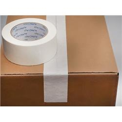 Masking Tape 50mm 50m 140mu TMB5050140 [Pack 72]