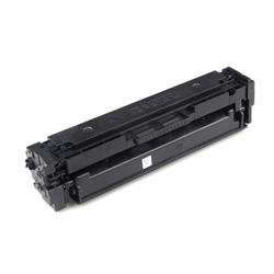 Alpa-Cartridge Compatible HP 203A CF543A Magenta Toner