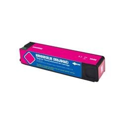 G+G Compatible HP 991X Hi Yield Magenta Ink Cartridge M0J94AE HP 991X