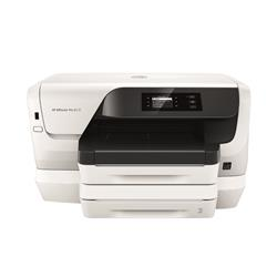 HP Officejet Pro 8218 Printer J3P68A